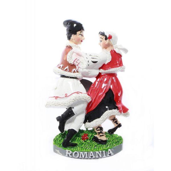Magnet Romania cuplu