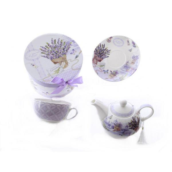 Set ceai A36-35