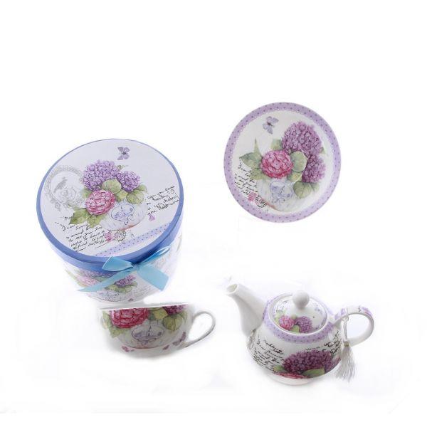 Set ceai A36-36