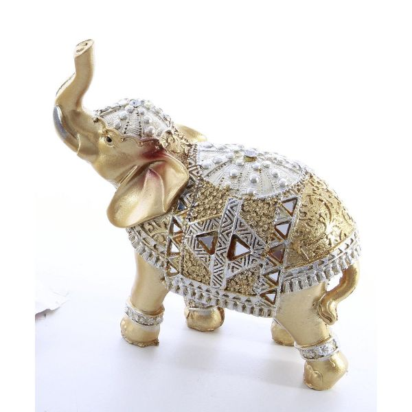 Bibelou elefant A45-09