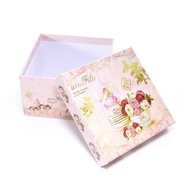 Cutie pentru cadouri A74-09C