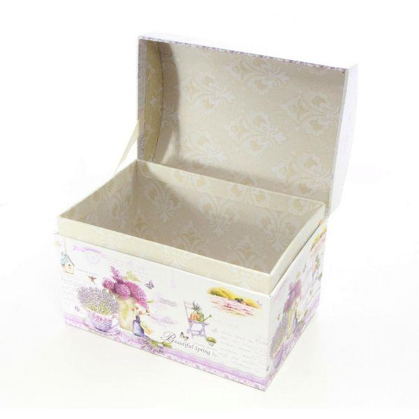 Cutie pentru cadouri A74-11A