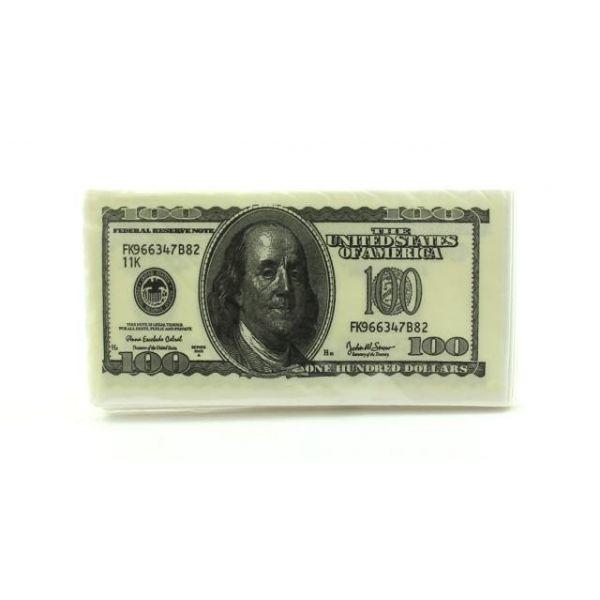 Servetele Dolari