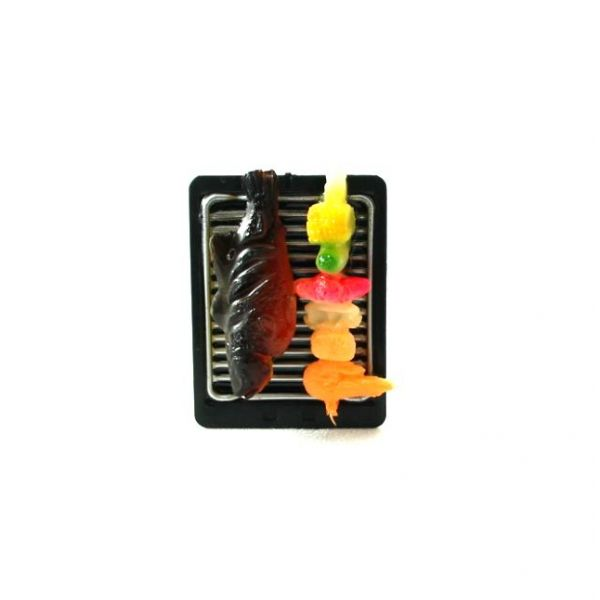 Magnet de frigider
