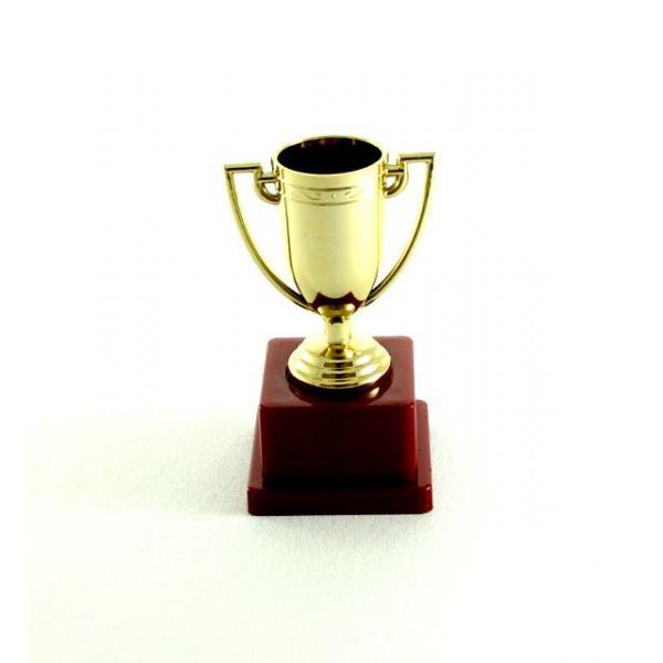 Cupa Mica