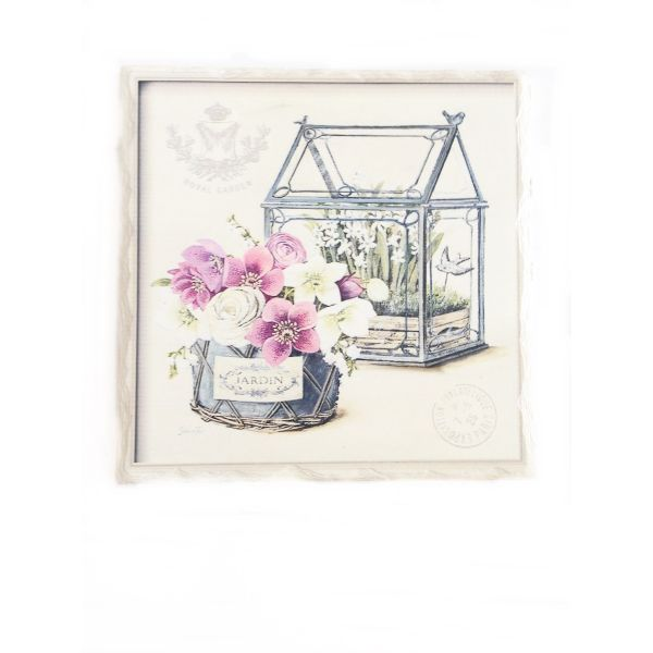 Placa Ceramica P17-03-02
