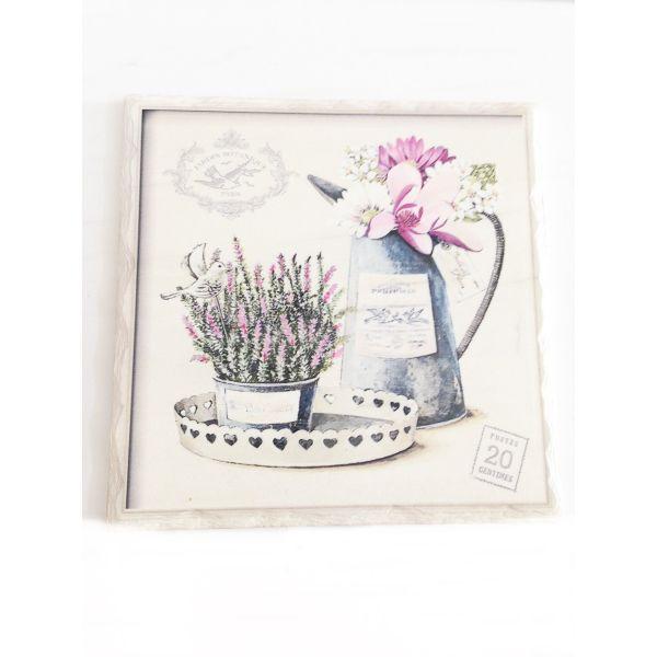 Placa Ceramica P17-03-04