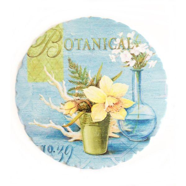 Placa Ceramica P17-05-05