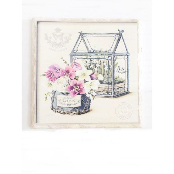 Placa Ceramica P17-06-02