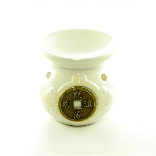 vas aromatherapy