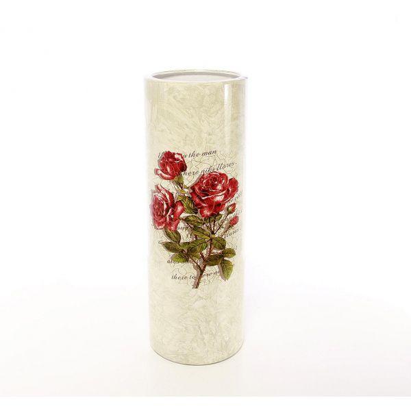 Vaza cilindrica