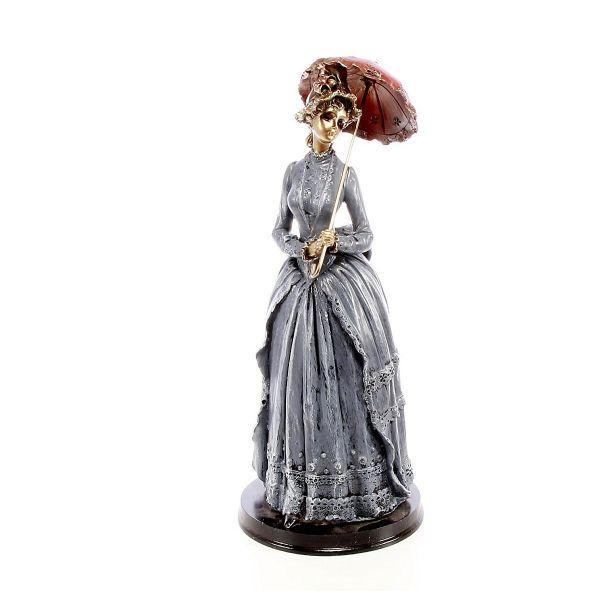 Statueta Mary Poppins