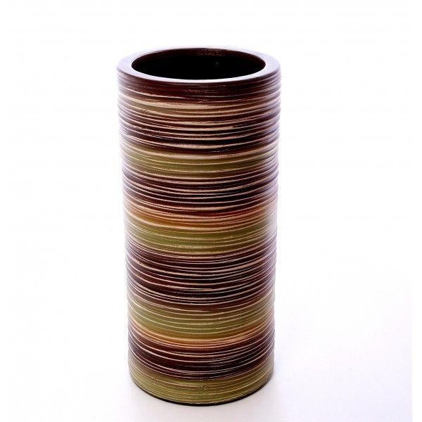 Vaza cilindru