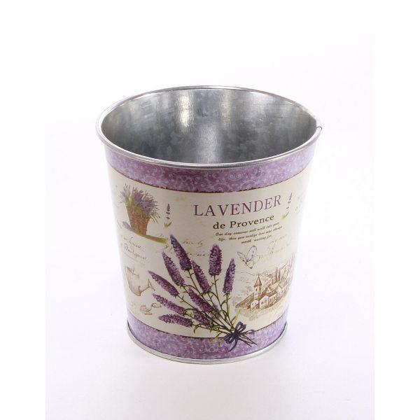 Ghiveci Lavender