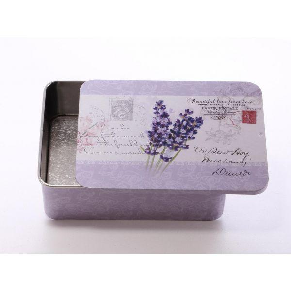 Cufar Lavender