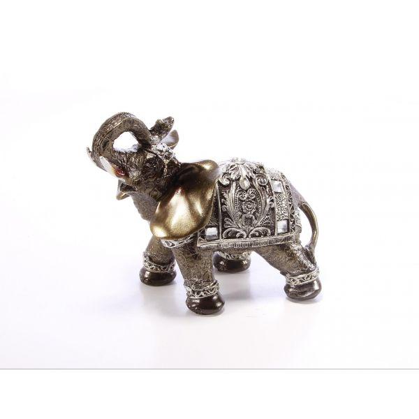 Bibelou elefant