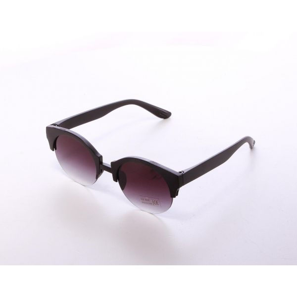 Ochelari de soare Z56-01