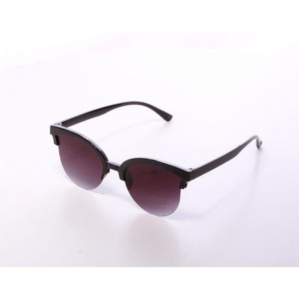 Ochelari de soare Z56-04