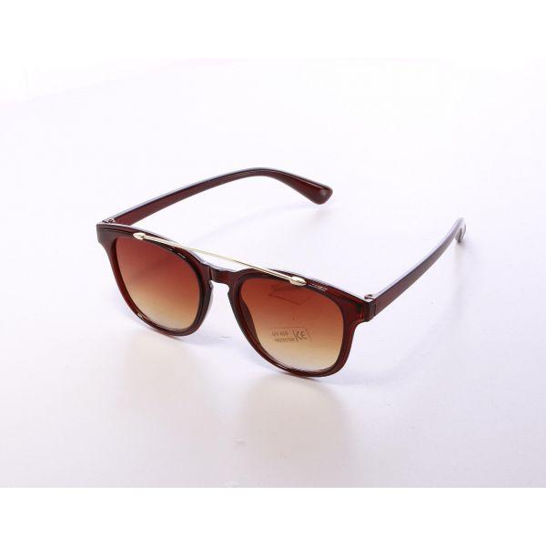 Ochelari de soare Z56-07