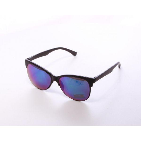 Ochelari de soare Z56-08