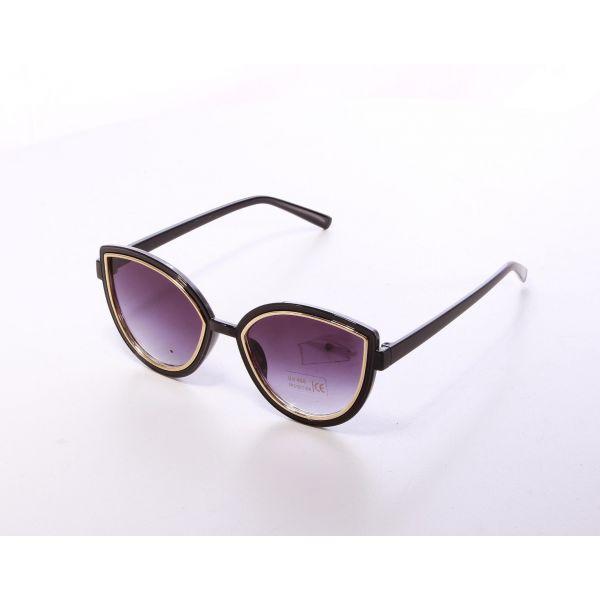 Ochelari De Soare Z56-10