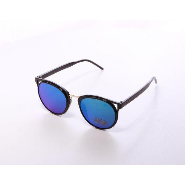 Ochelari De Soare Z56-11