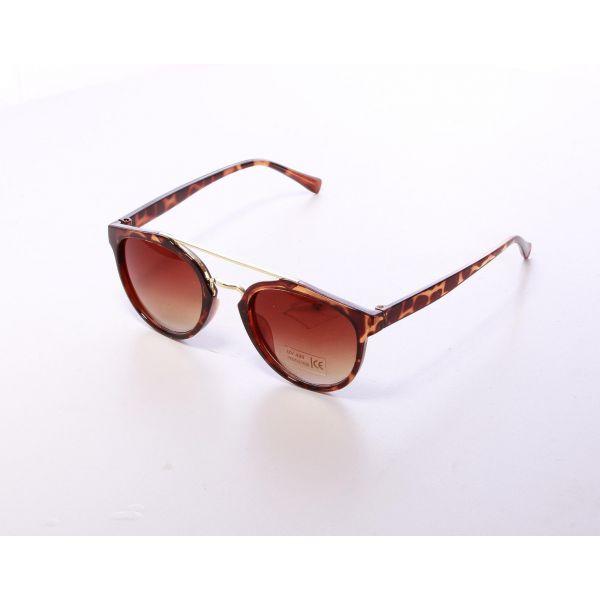 Ochelari De Soare Z56-14