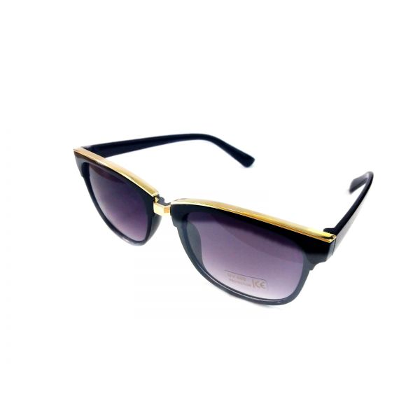 Ochelari De Soare Z56-18
