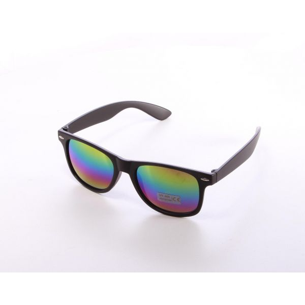 Ochelari De Soare Z56-22