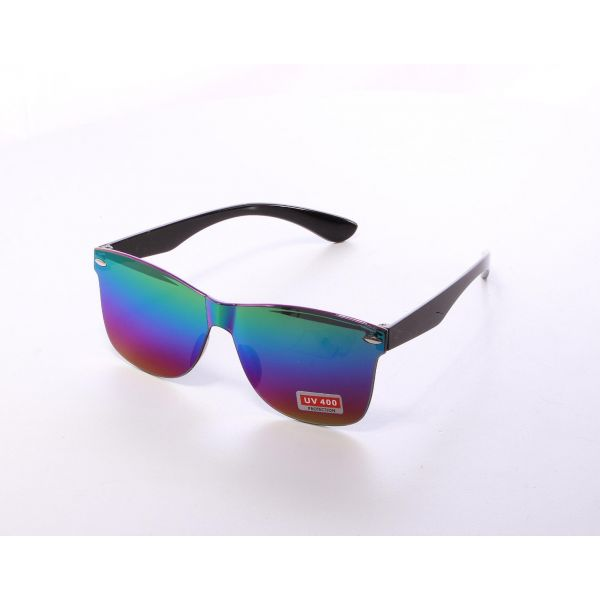 Ochelari De Soare Z56-28