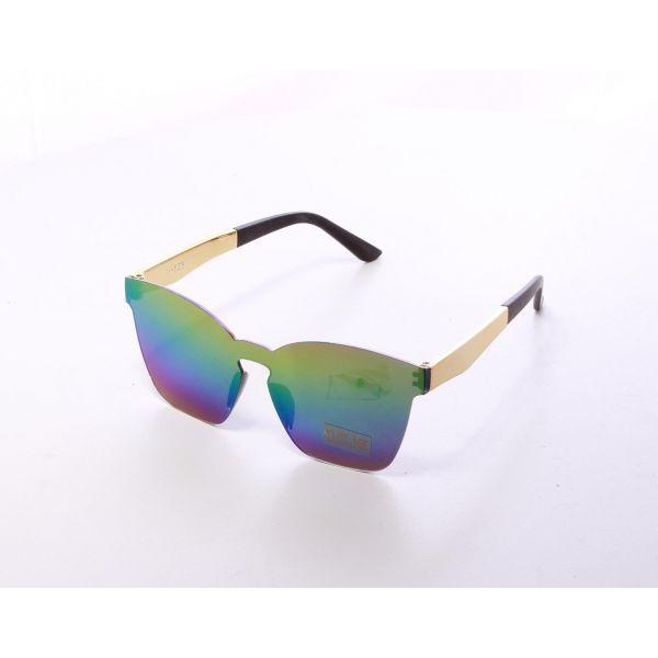 Ochelari De Soare Z56-29