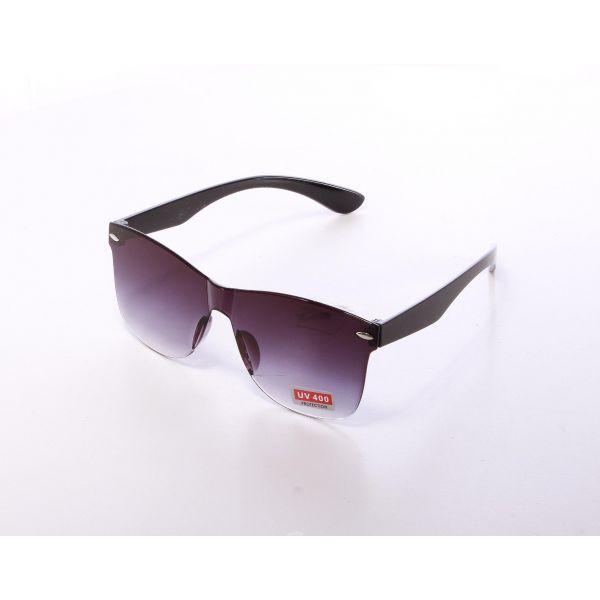 Ochelari De Soare Z56-30