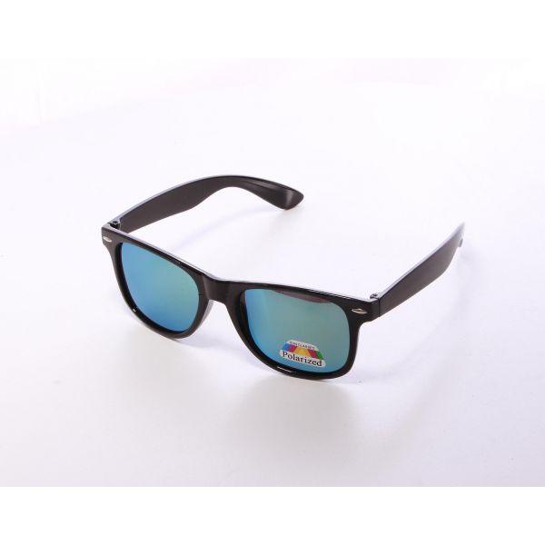 Ochelari De Soare Z56-32