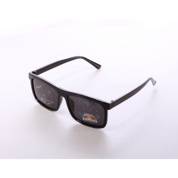 Ochelari De Soare Z56-34