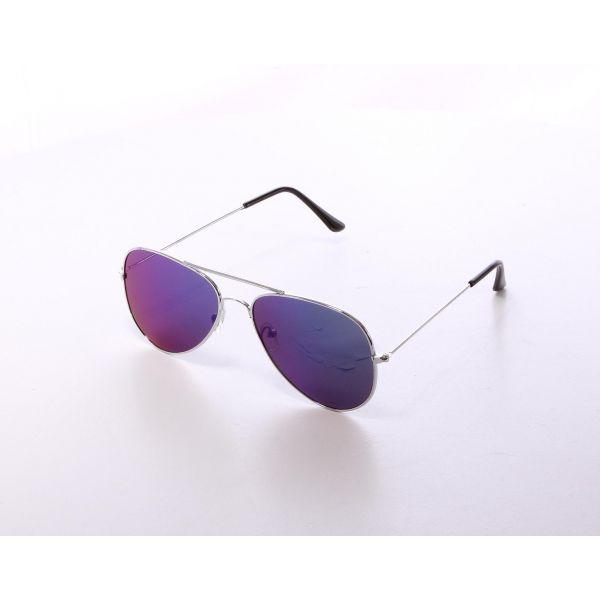 Ochelari de soare Z57-15