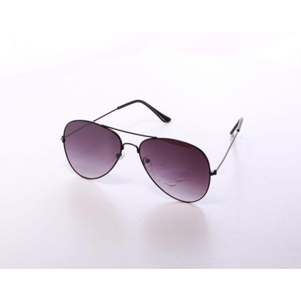Ochelari de soare Z57-16