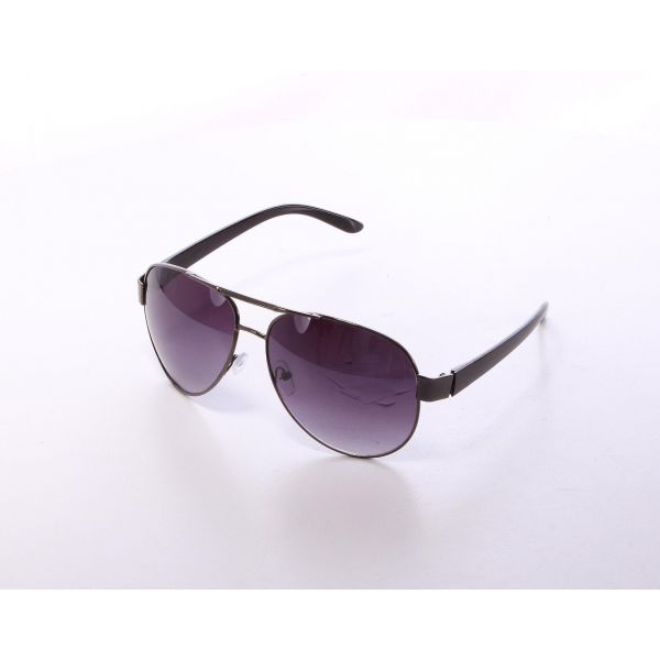 Ochelari de soare Z57-17
