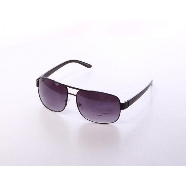 Ochelari de soare Z57-18