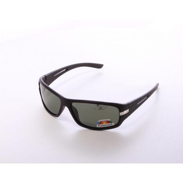 Ochelari de soare cu lentila polarizata Z58-01