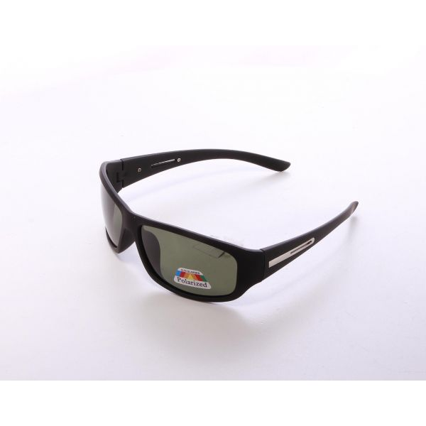 Ochelari de soare cu lentila polarizata Z58-02