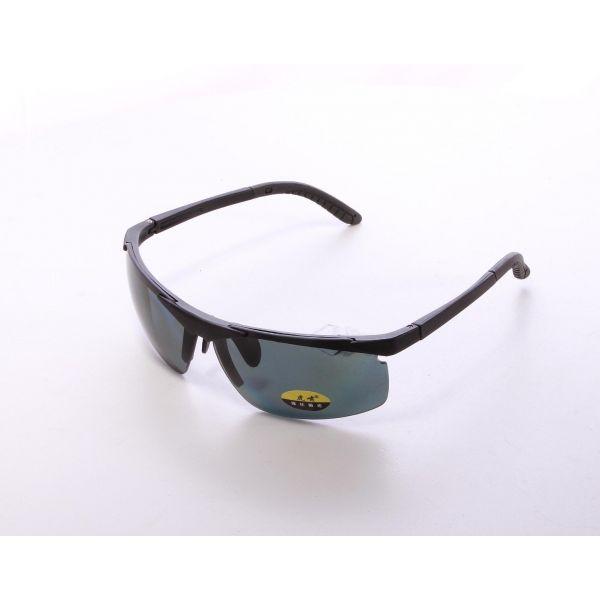 Ochelari de soare cu lentila polarizata Z58-03