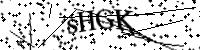 Tastati literele de mai jos