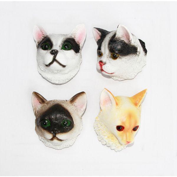 Magnet pisici