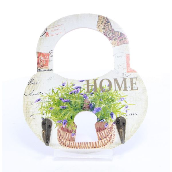 Cuier home key A34-42