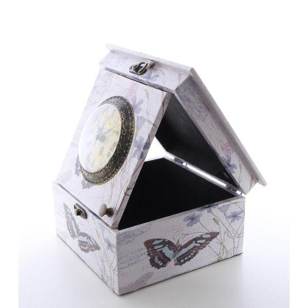 Ceas in caseta A42-03