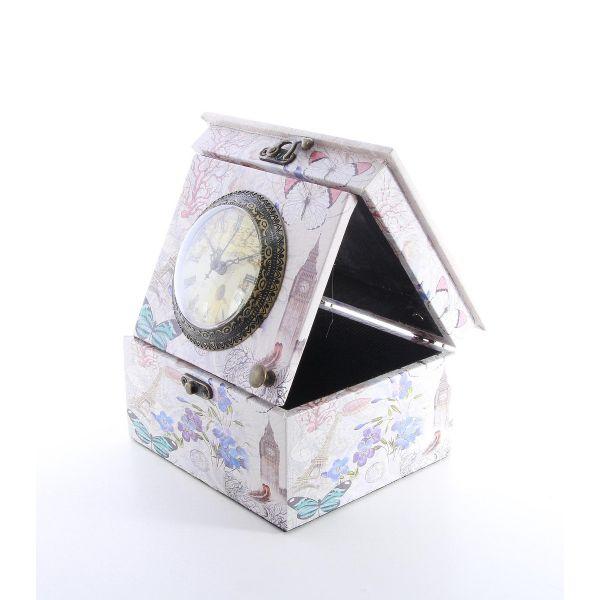 Ceas in caseta A42-05