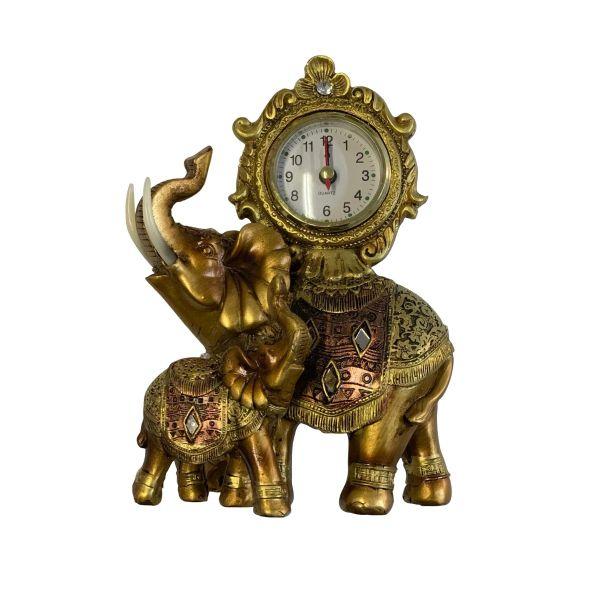 Set 2 elefanti A45-10