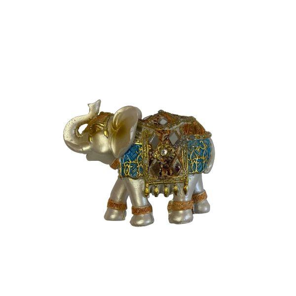 Bibelou elefant A45-16