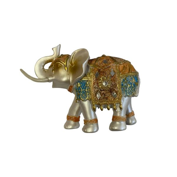 Bibelou elefant A45-17