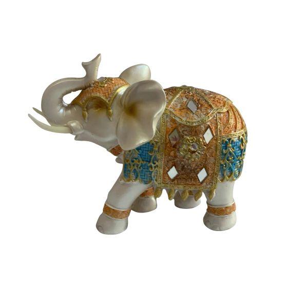 Bibelou elefant A45-18